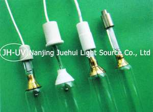 UV Curing Lamp replace GEW24895 - AM7597X