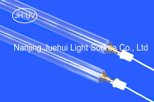 Mercury UV lamp replace GEW24793 - AM7598X