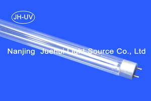 T5 Germicidal UV lamp