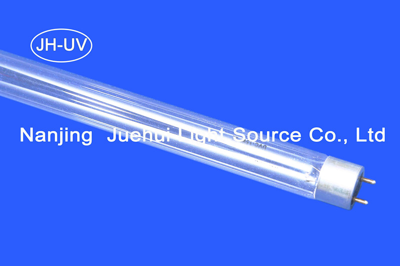 T5 Germicidal UV lamp