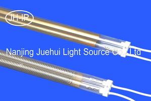 Medium wave Lamp