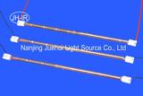 Single tube IR lamp 14103Z/98