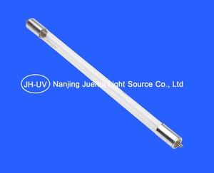 Low Pressure UV lamp ( Water treatment1)副本