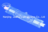 Metal halide lamp Replace Osram 400-421