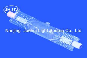 Metal halide lamp Replace Osram 400-421
