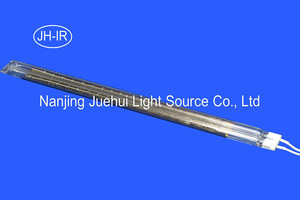 Infrared Lamps SM102-SW-A5