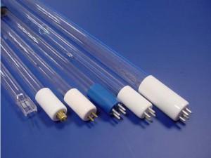 Amalgam UV Lamp insteasd GE29505-G16T5/4P/SE
