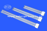 Sterilization UV lamp
