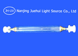 Medium Pressure UV Lamp
