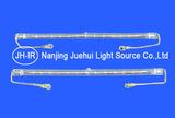 单管短波红外线加热管替代 ACP 1582